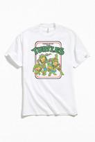 Urban Outfitters Teenage Mutant Ninja Turtles Tee