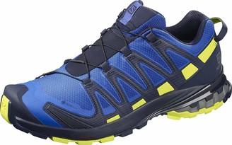 Salomon XA Pro 3D V8 GTX Men's Trail Running / Hiking Shoe