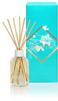 Ecoya Botanicals Diffuser - Coral & Narcissus