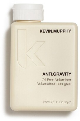 Kevin.Murphy Kevin Murphy Anti Gravity Volumiser