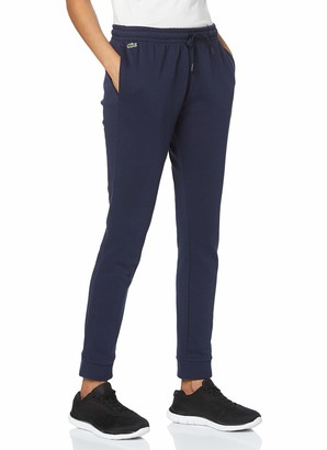 Lacoste Sport Women's XF3168 Pants