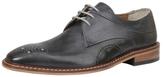 Giorgio Brutini Reddington Derby Shoe