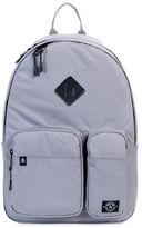 Parkland Academy Backpack