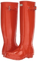 Hunter Tall Gloss