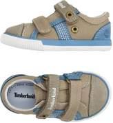 Timberland Low-tops & sneakers - Item 11184053