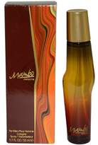 Liz Claiborne Mambo by for Men Cologne Spray, 1.7-Ounce