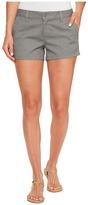"Volcom Frochickie 2"" Shorts Women's Shorts"