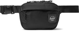 Herschel Tour Small Dobby-Nylon Belt Bag