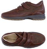 Mariella Burani Low-tops & sneakers