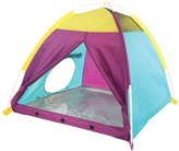 Pacific Play Tents My First Fun Dome Tent Toy