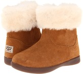 UGG Jorie II Girls Shoes