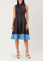 Hobbs Millie Dress
