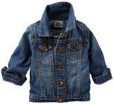 Osh Kosh Baby Boy Denim Jacket