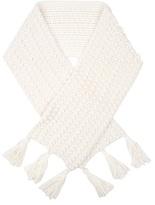 Max Mara Patto scarf