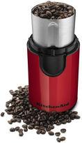 KitchenAid Kitchen Aid Blade Coffee Grinder BCG111