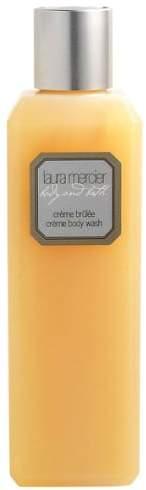 Laura Mercier Creme Brulee Body Wash