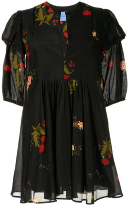 macgraw Piper dress
