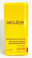 Decleor Nutri-smoothing Lipstick .14 oz