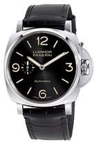 Panerai Luminor Due 3 Days Automatic Men's Watch PAM00674