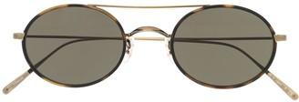 Oliver Peoples Shai sunglasses