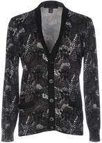Marc by Marc Jacobs Cardigans - Item 39739607