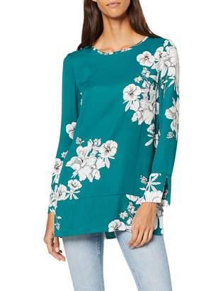 Progetto Quid QUID Women's Wilma Shirt