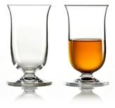 Riedel Drinkware, Set of 2 Vinum Whiskey Glasses