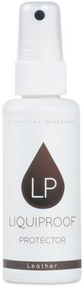 Liquiproof Leather Protector 50ml