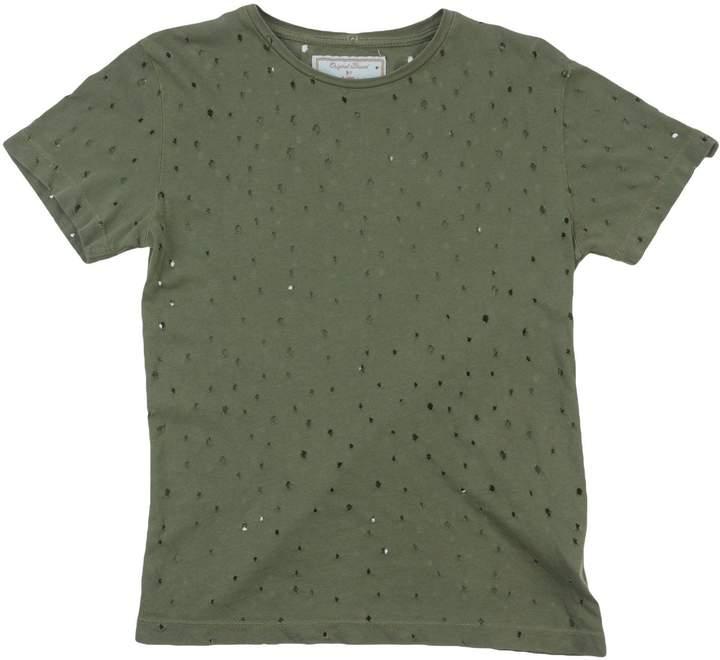 Myths T-shirts - Item 12162905CG