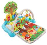 Vtech Lil' Critters Musical Glow Gym