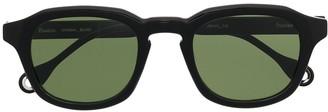 Études Minimal sunglasses