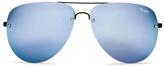 Quay Shinee Sunglasses