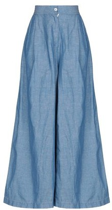 Original Vintage Style Casual trouser