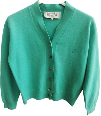 JC de CASTELBAJAC Other Wool Knitwear