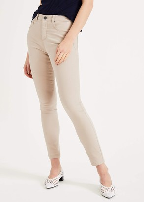 Phase Eight Aida Skinny Fit Jeans