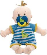 Manhattan Toy Baby Stella Doll - Boy