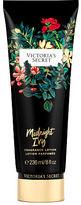Victoria's Secret Victorias Secret Midnight Ivy Fragrance Lotion