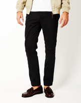 ONLY & SONS Sharp Chino Navy