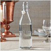 Twos Company Two's Company Genuine Tap Water Carafe - Clear