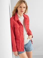Gap Utility jacket