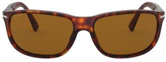 Persol 0PO3222S 1524220003 Sunglasses
