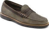 Men's G.H. Bass & Co. Simon Loafer