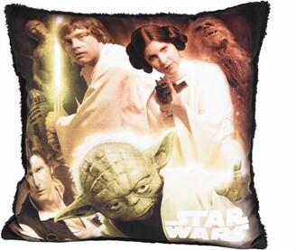 Disney Star Wars Cushion Cover