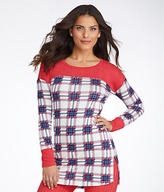 Honeydew Intimates Sweet Tea Knit Lounge T-Shirt