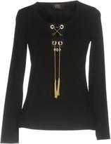 Vdp Club T-shirts - Item 12083009