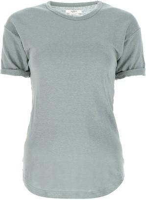 Etoile Isabel Marant Crewneck T-Shirt