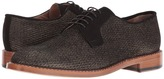 Paul Smith Stokes Women's Lace up casual Shoes