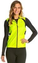 Pearl Izumi Women's Elite Barrier Vest 8127145