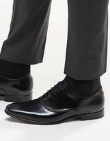 Paul Smith Starling High Shine Oxford Shoes