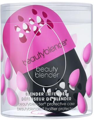 Beautyblender Blender Defender Silicone Case